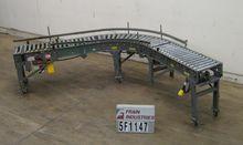 Hytrol Conveyor Roller 190LRC 5