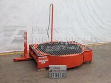 Conveyor Roller 5F9618