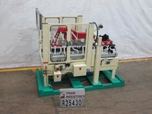 3M Sealer Case Taper 800 AF R25