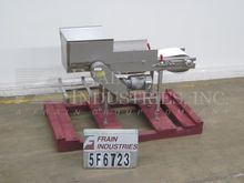 Used Conveyor Belt 9