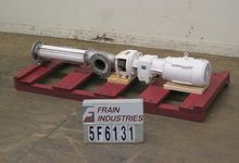 Pump Positive BN 5F6131