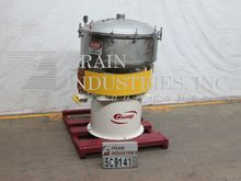Gump Sifter CP-43 5C9141