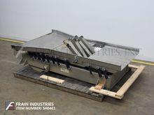 Key Conveyor Vibratory S1022109
