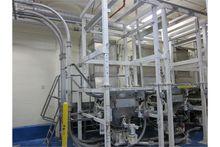 CED / SOTA Material Handling Bu