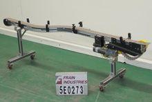 Flex Link Conveyor Table Top XM