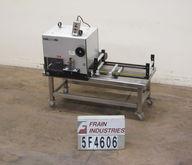 Hapa Printer Case 203 5F4606