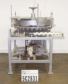 FMC Food Tech Filler Can Solid