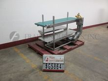 Used Conveyor Pack O