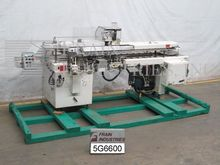 Bivans Cartoner Semi Vertical G
