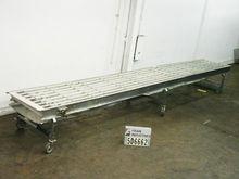 Kamflex Conveyor Belt 731 5D666