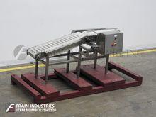 Conveyor Solutions LLC Conveyor