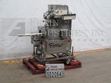 Rheon Bakery Equipment KN300 S/