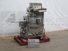 Rheon Bakery Equipment KN300 S/