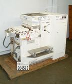 Bosch Candy Extruders TO-E 2-12