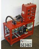 Used Ideal Filler Pa