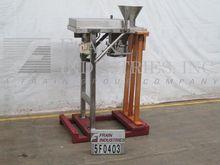 Quadro Mill Hammer 196T 5F0403