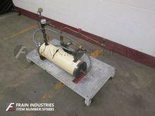 Peerless Boiler PE33B1 5F9885