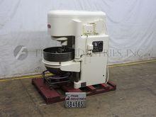 Readco Mixer Paste Cake 400 QUA
