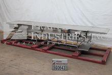 Used Conveyor Belt 4