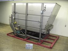 Used Hopper 5E5573 i