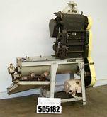 Carver Gump Mill Roller (Mill)
