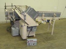 Padlocker Case Erector Glue CF1
