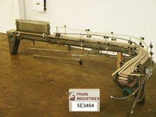 Used Paxall Conveyor