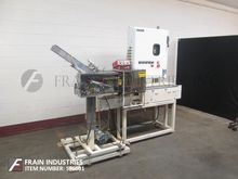 MGS Feeder Outserter 5F6601