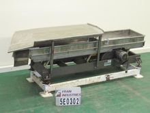 Caldwell Scale & Conveyor Comp
