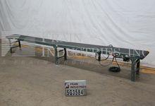 Hytrol Conveyor Belt TA 5G3584