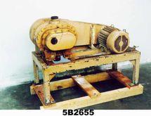 Sutorbilt Blower 8DHP1 5B2655