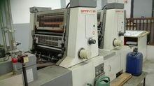 Used 1990 Komori 226