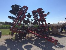 DALTON AG PRODUCTS 7252