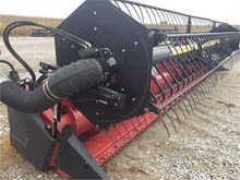 Used 2008 CASE IH 10