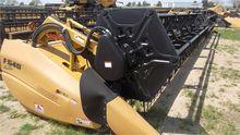 2009 LEXION F540