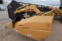 2010 LEXION F540