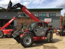 Used Loader Attachments Parts for sale  Terex equipment & more