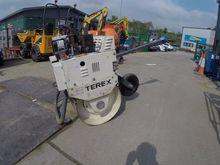 2015 TEREX MBR71