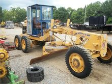 Used GALION 503A in