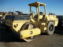 Used DRESSER VOSA66A