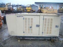 Used GENERAC 99A0081