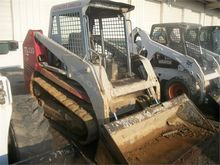 Used TAKEUCHI TL130