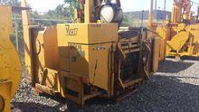 2003 Vohl DV4000