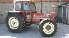 1985 FIAT 1080 AP12845