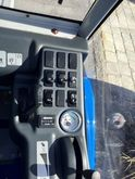 2013 Multione MZ 27 new with ca