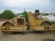 Used 1984 BROS VM268