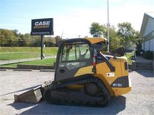 Used 2012 VOLVO MCT1