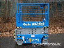 2004 Genie GS1932