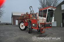 1995 Agrifac ZA3300A