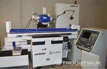 1995 Jung JA 600-A CNC